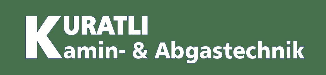 Kuratli AG Logo