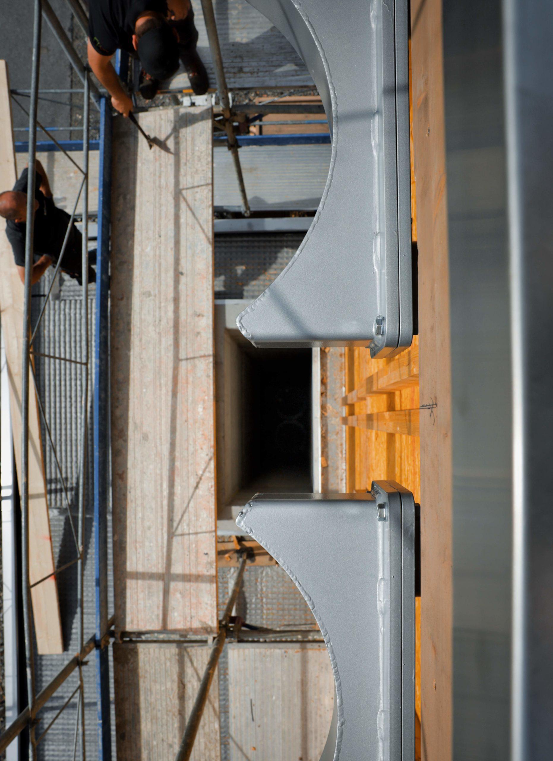 Kamin- & Abgasanlagen Sanierung